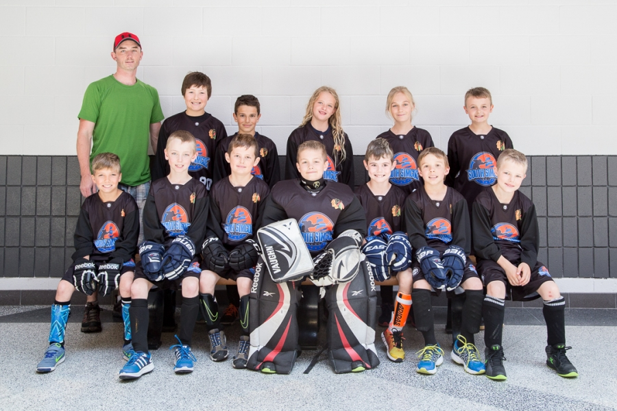 03-Novice-Blackhawks